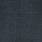 Tailor Made Suit's Wool and Cashmere blend fabric, sample available in store in Albany or Auckland CBD Queen Street
