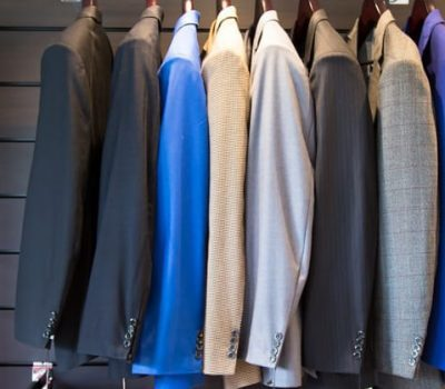 Tailor Made Suit, Auckland CBD, Queen street, Auckland, North Shore, ALbany, Local Business, Fully Tailoring, Made to measure, ready to wear, dry cleaning suit, Auckland Suit Hire