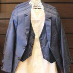 Page boy suit hire