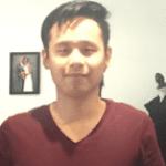 Jun 2016 - Anthony Ting