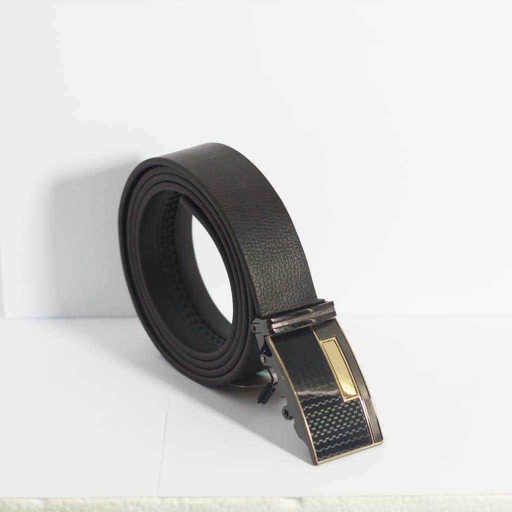 Magic Belts – Brown or Black