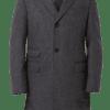 winter coat style