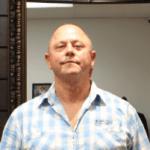 Aug 2016 - Michael Papas