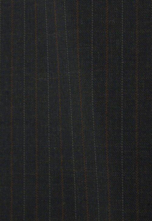 Pinstripe T5-03R4