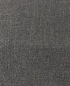 Plain (7498-07) P