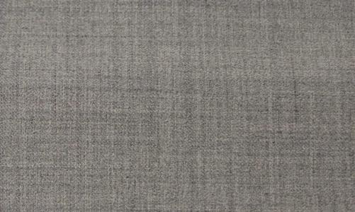 Plain (828-07)