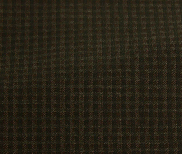 Gingham Small (C5-06)