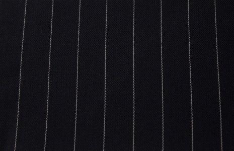 Pinstripe Large (SL4) P