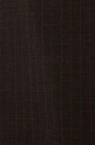 Pinstripe (T5-01R3)